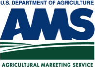 Department of Agricultural Marketing Services