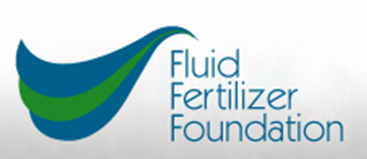 Fluid Fertilizer Foundation