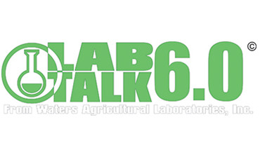 labtalk 6 new