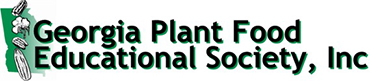 Georgia Plant Food Educational Society, Inc