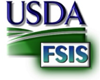 USDA FSIS Food Safety Inspection Service