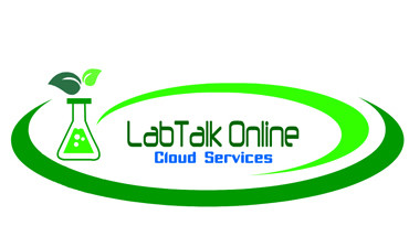 Lab Talk Online New