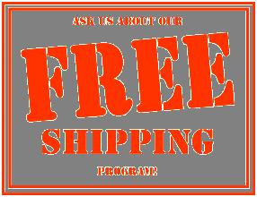 Free-Shipping-e1433870945898